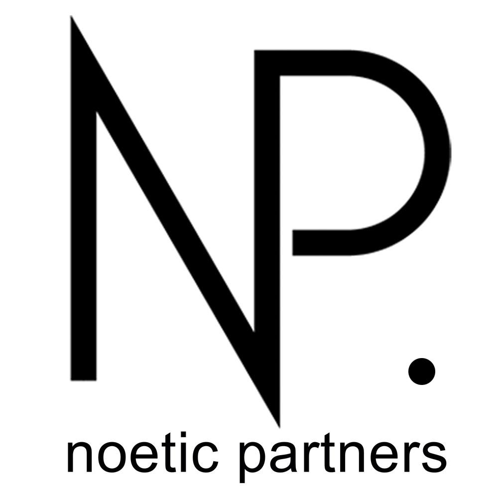 Programming company logo