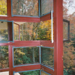 fallingwater73-Window